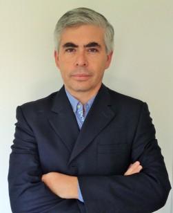 G.A.Llorens